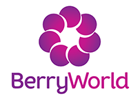 Partner 3 Berryworld