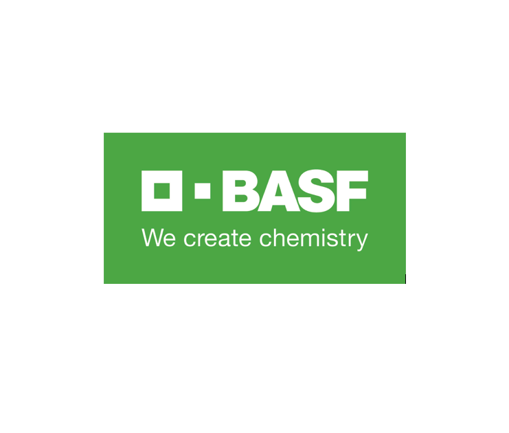 Partner Basf nivel2