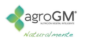 Agro GM