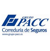 http://esagro.es/
