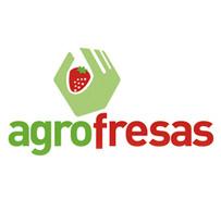 Agrofresas S.A.