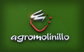 AGROMOLINILLO, S. C. A.