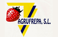 AGRUFREPA, S. L.