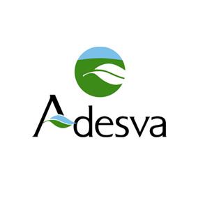 Colaborador 5 – Adesva