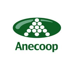 PartnerAnecoop
