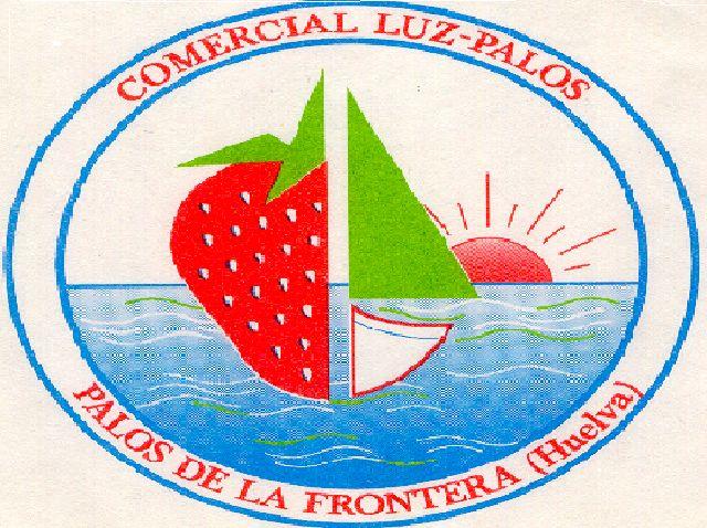 COMERCIAL LUZ PALOS, S. L.
