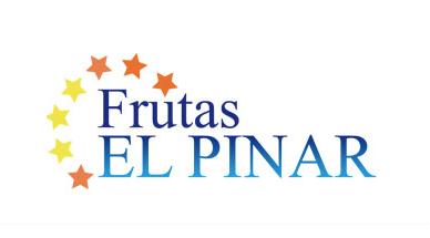 FRUTAS EL PINAR, S. C. A.