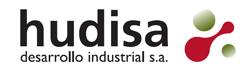 HUDISA DESARROLLO INDUSTRIAL, S. A.