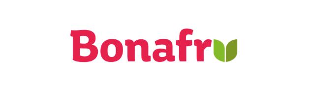 BONAFRU, S. C. A. HORT. DE BONARES