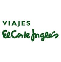 Partner6 Viajes El Corte Inglés
