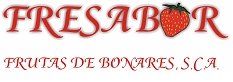 FRUTAS DE BONARES, S. C. A.