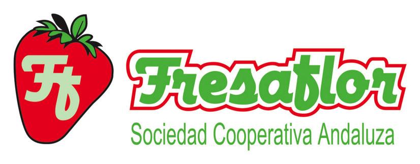 FRESAFLOR, S. C. A.