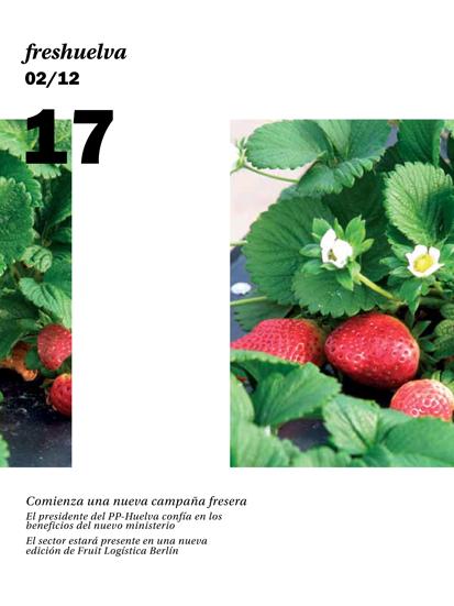 Freshuelva 17