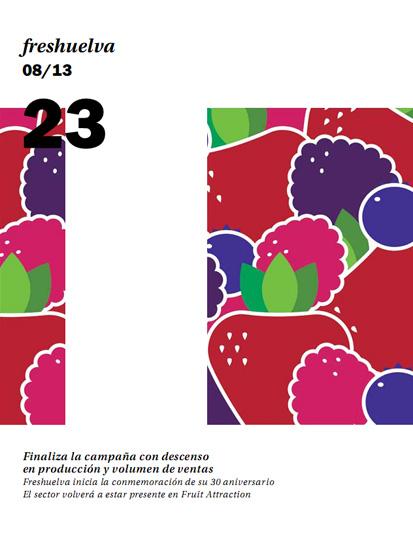 Freshuelva 23