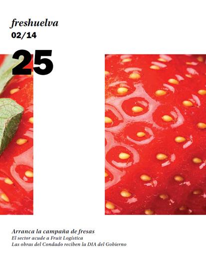 Freshuelva 25