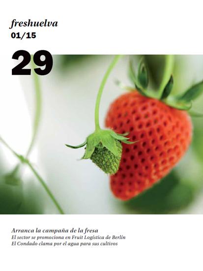 Freshuelva 29
