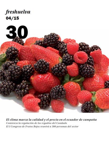 Freshuelva 30