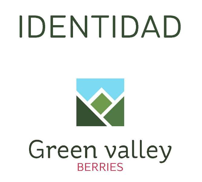GREEN VALLEY BERRIES, S. L.