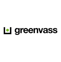 Partner5 Greenvas