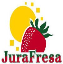 JURAFRESA, S. L.