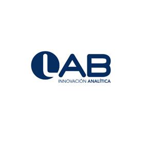 Partner LAB