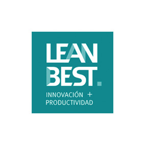 Partner Lean best