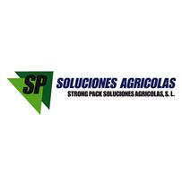 Partner2 Soluciones Agrícolas