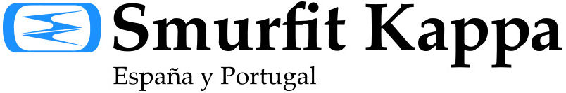 Partner1 Smurfit