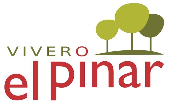 EL PINAR MEDIO AMBIENTE, S.L.