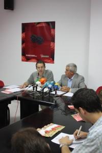 balance campaña 2011 (3)