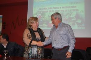 control biológico 2011 (3)