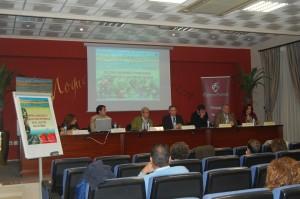 control biológico 2011 (5)