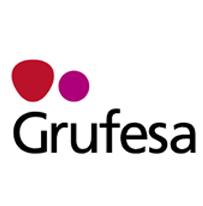 GRUFESA, S. A. T.