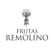 FRUTAS REMOLINO, S. L.