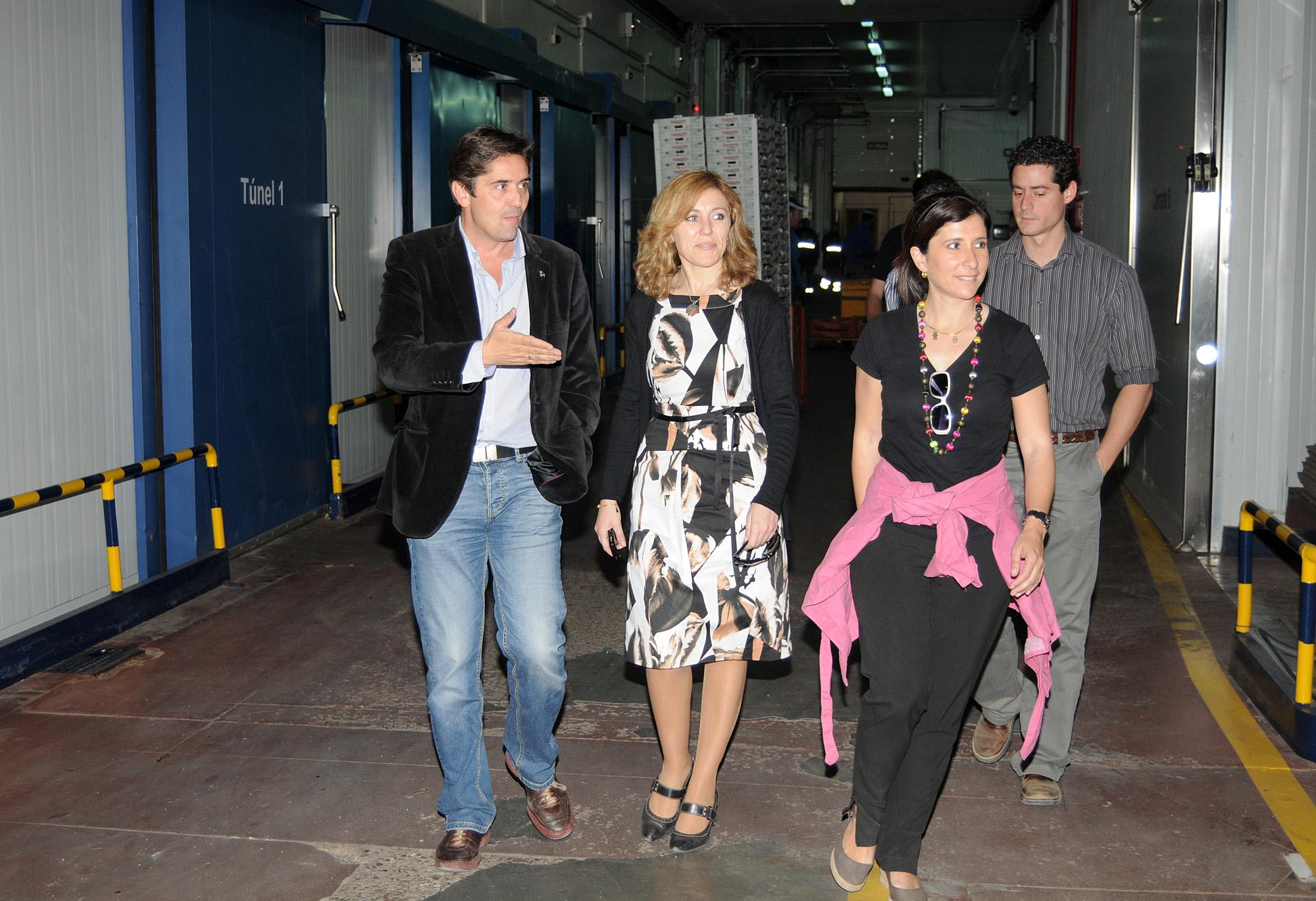 Ana Romero4