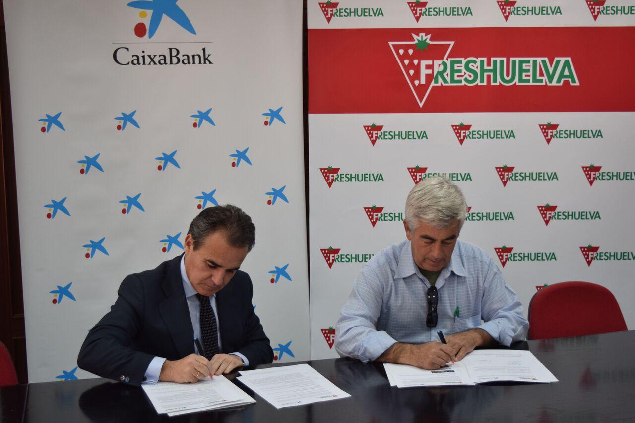 Freshuelva-CaixaBank1