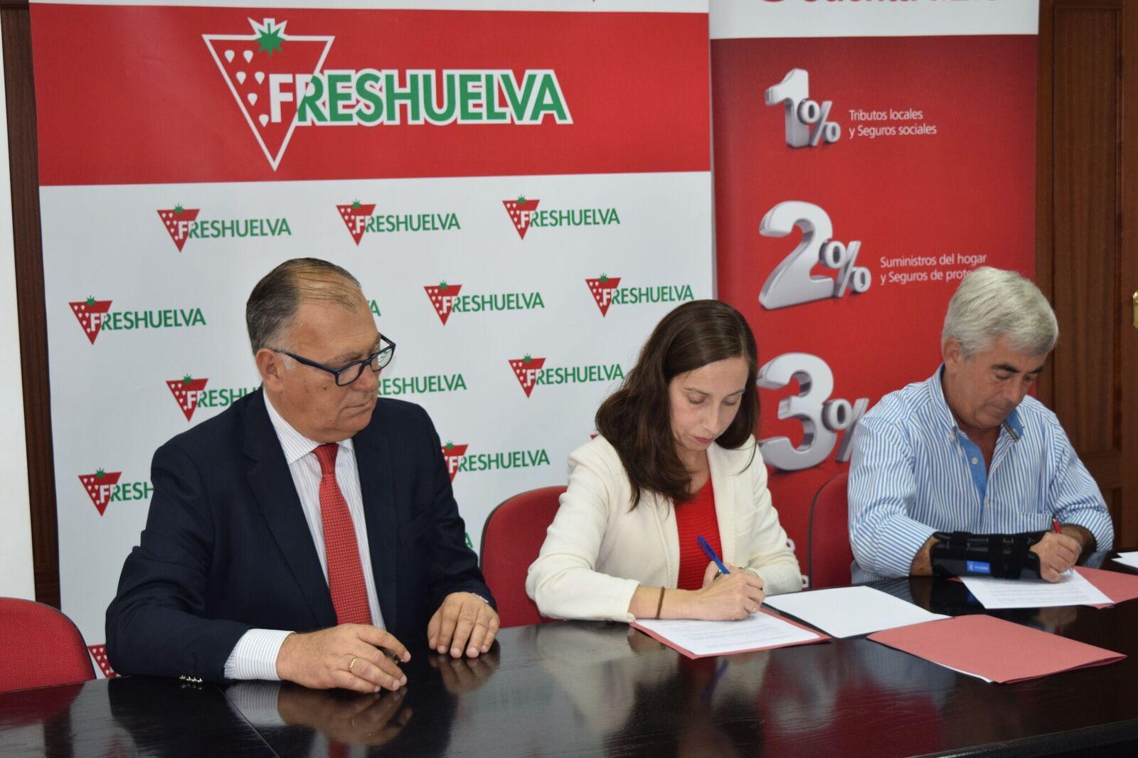 Convenio Santander1
