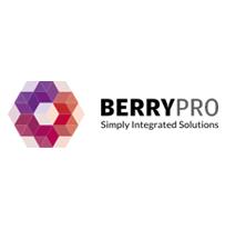 Berrypro