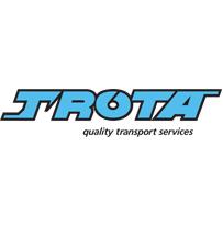 http://www.trota.com/es/