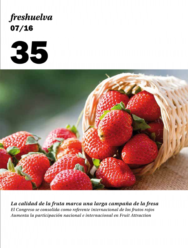 Freshuelva 35