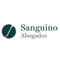 http://www.sanguinoyasociados.com/