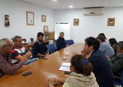 Costa de Huelva 3