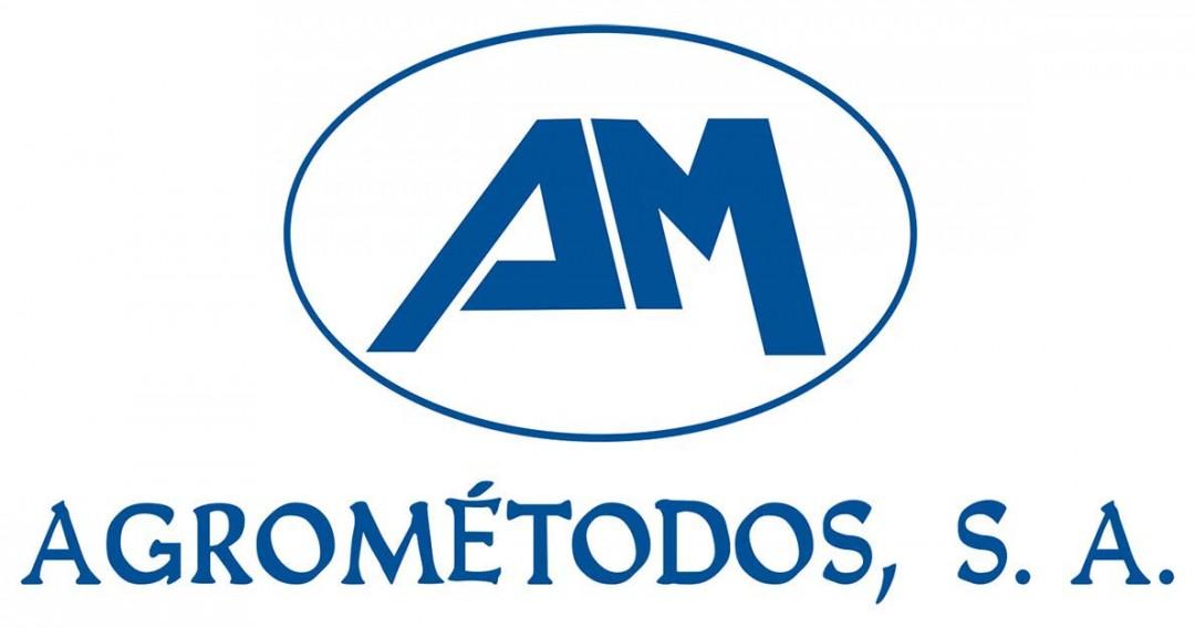 http://www.agrometodos.com/