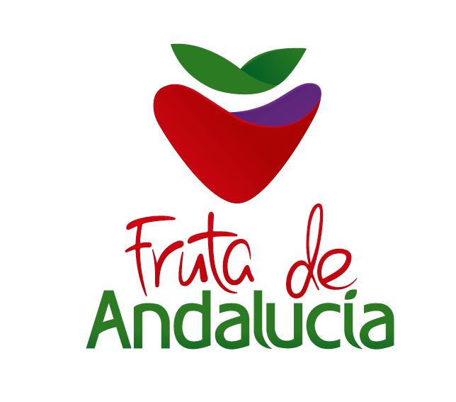 FRUTA DE ANDALUCÍA, S.C.A.
