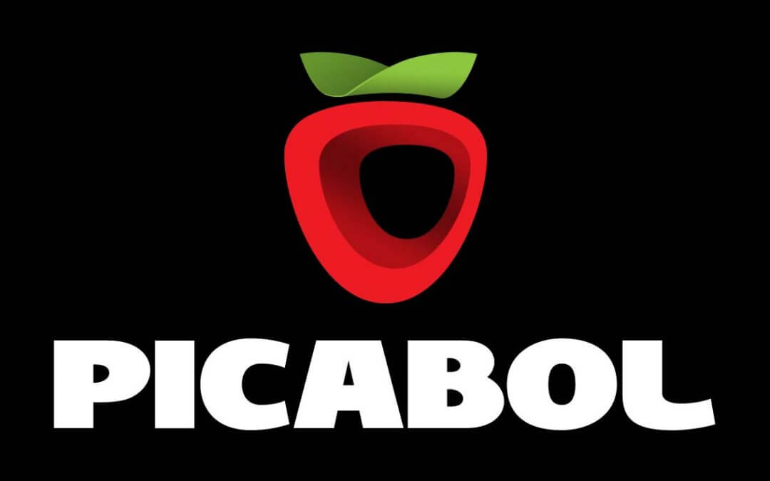 PICABOL 2015, S.L.