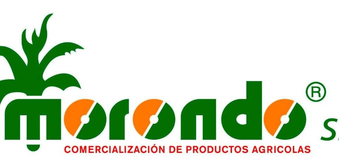 MORONDO S.L.
