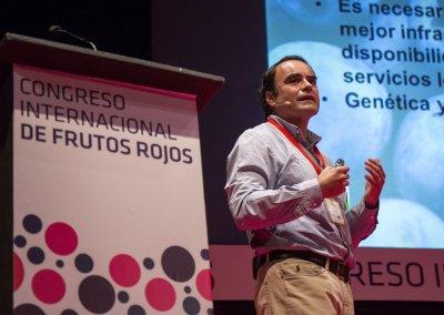 Rodrigo Manzo2