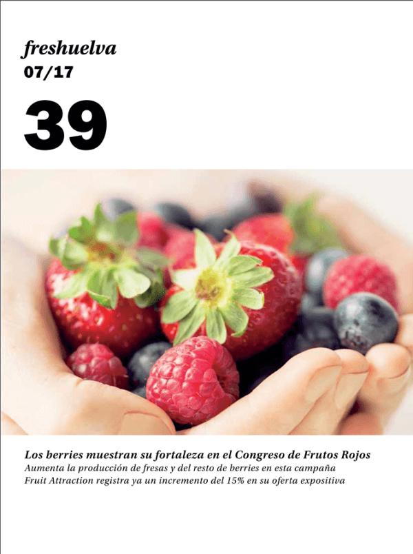 Freshuelva 39