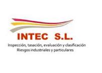 Intec S.L.