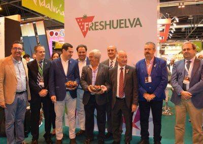 Visita-Juan-Manuel-Moreno
